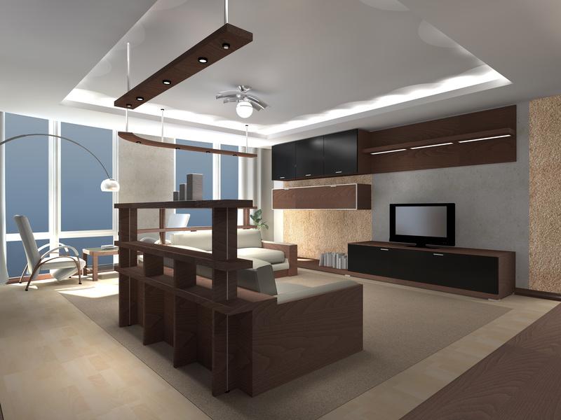 ap concept pl trerie isolation faux plafond. Black Bedroom Furniture Sets. Home Design Ideas